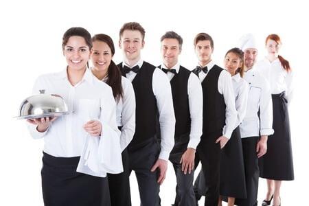 Services - Estate Staffing Agency Atlanta, GA | The Hazel Agency