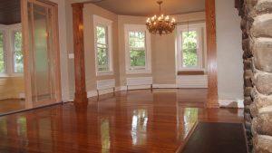 Hardwood-Floor1